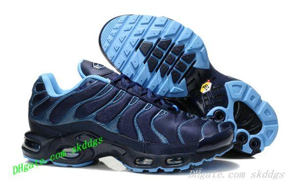 zapatos 012
