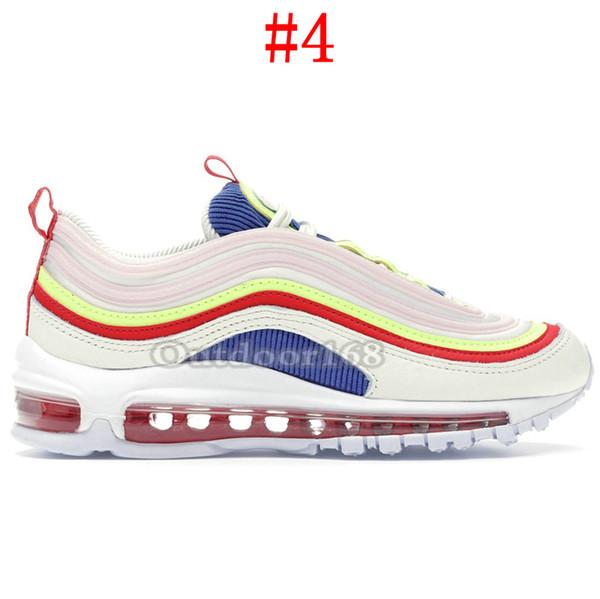 #4-Corduroy White