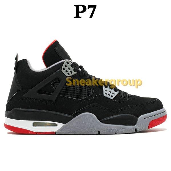 P7-Black Cement