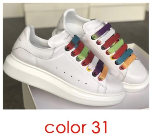 color de 31