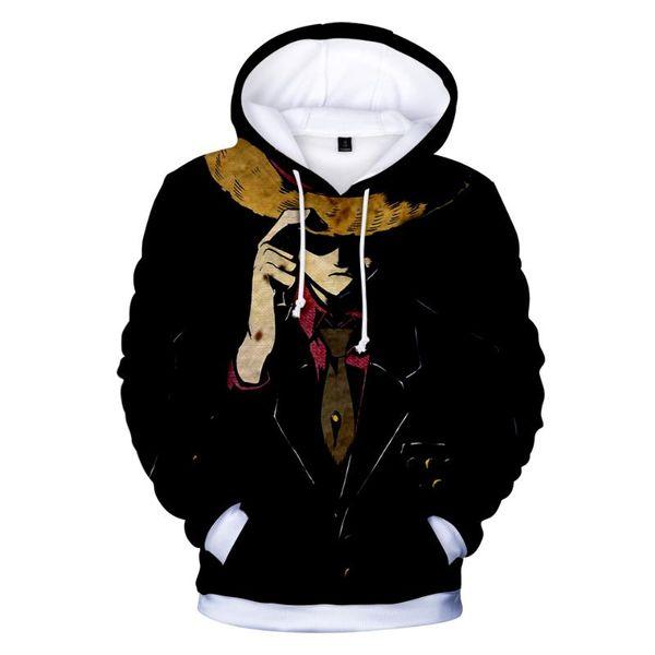 New Marylin Monroe  3D Print Hoodie  Men Women Sweater Sweatshirt Jacket Tops