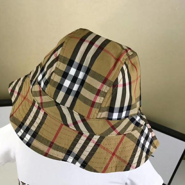 chapéu crianças