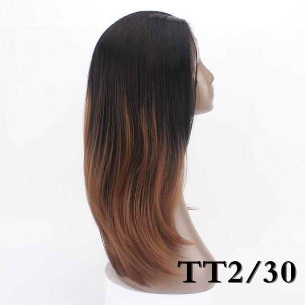 TT2230