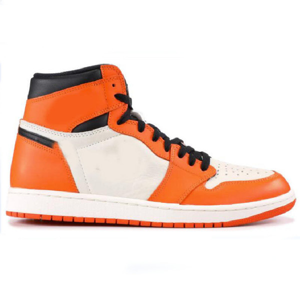 Ters Shattered Backboard