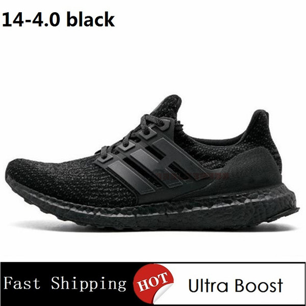 4.0 negro