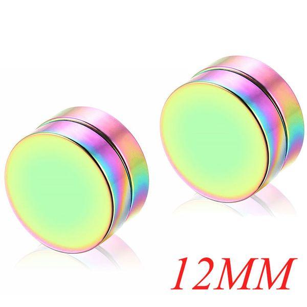 colorato 12 millimetri
