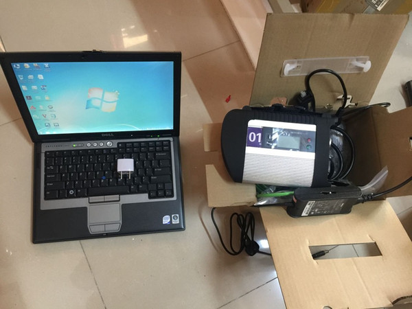mb stern c4 sd verbinden mit 2019 xentry mit d630 laptop mb stern c4 sd verbinden c4-tool diagnose einsatzbereit