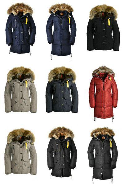 Зима перо Мужская пуховая куртка Короткая Канада пуховая куртка Открытый Workwear Толстые Теплый мужской Зимняя куртка PJS00463