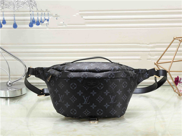 Men fashion plaid pattern multi-color long pockets women designer brand running travel pockets travel bag clutch bag