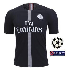BLACK WITH UCL