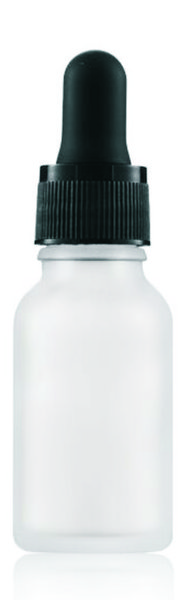 tappo di bottiglia Frosted
