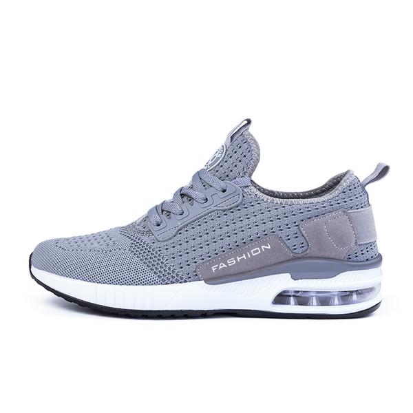 Großhandel Luftkissen Schuhe Für Männer Frauen Sport Turnschuhe Liebhaber Sportschuhe Paare Schuh Trainer Von Fashion_judy, $22.18 Auf De.Dhgate.Com |
