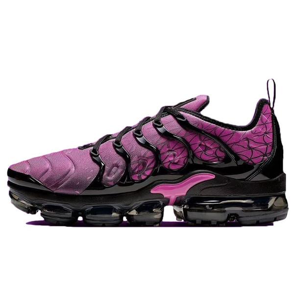 Purple black 36-40