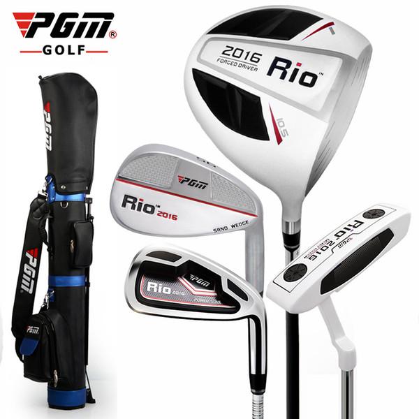cbf849e0e86b7 Compre PGM Golf Club