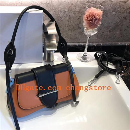 сумки женские дизайнерские сумки роскошные дизайнерские сумки PR-DA женские сумочки модные женские сумки клатчи ross Body для женщин