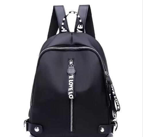 Sacos de mulheres da moda new sytle mochila para meninas new leisure meninas mochilas femininas marca feminina mochila