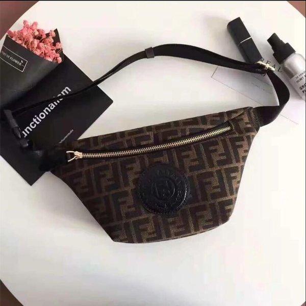 2019 styles Handbag Fashion Leather Handbags Women Tote Shoulder Bags Lady Leather Handbags Bags purse Woman's message wallets purse tags 09