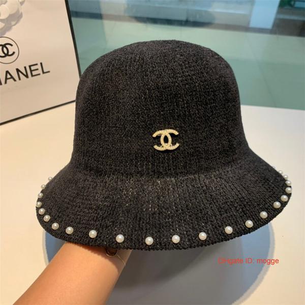 Moda cappelli pieghevoli protezione della benna 2019 protezione della benna calda spiaggia della visiera di Sun Vendita pieghevole Bowler Cap per le donne buona qualità babys_dress