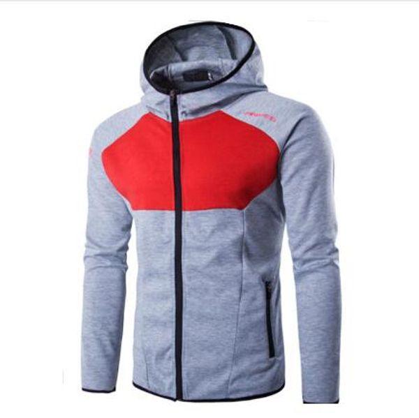 Automne nouveau manteau veste de moto coton hoodie Voyage moto extérieur chandail conduite moto chevalier chemise culturelle