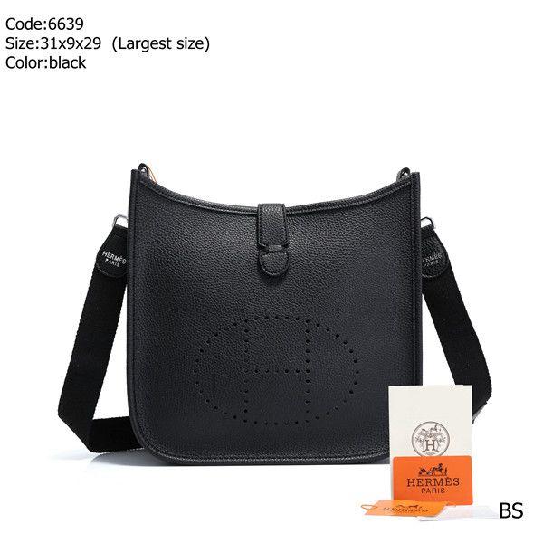 Los mejores diseñadores de moda top que vende bolsos de las señoras bolsas de la cadena de bolsos monederos de cuero bolsos crossbody bolsas de hombro bolsos crossbody
