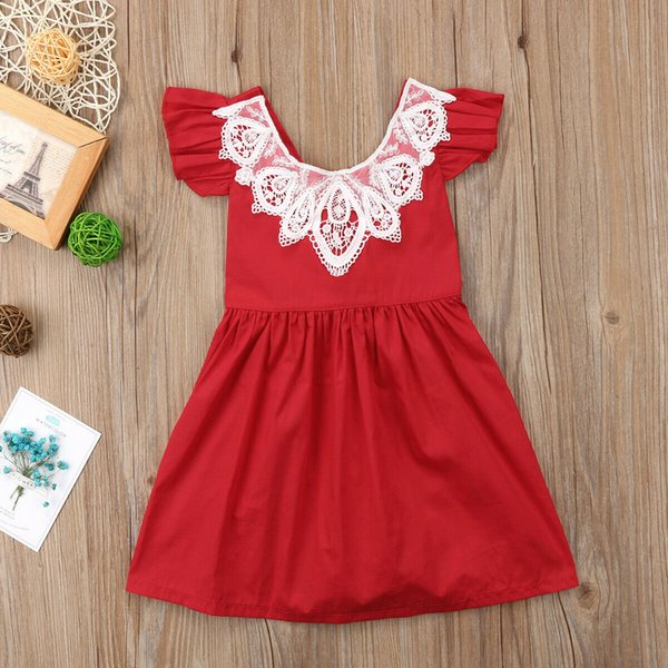 Rosso; 4T