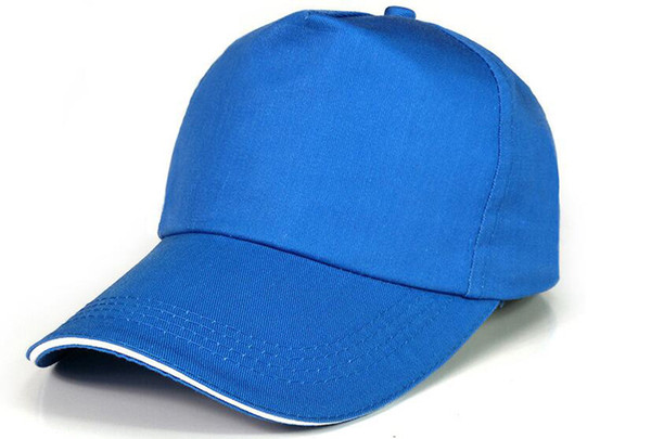 best selling Fashion Summer Outdoors Snapback Men Women Cap Sun Hat Wholesale Hats Back Back