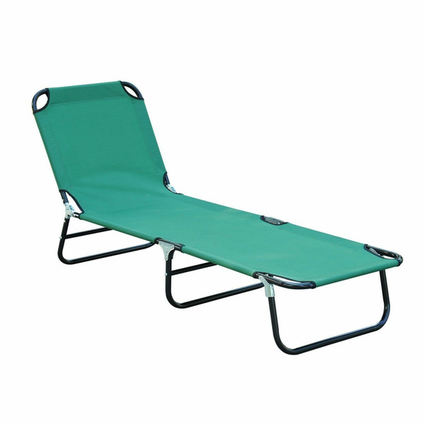 Awesome 2019 Patio Foldable Chaise Lounge Chair Outdoor Camping Cot Sun Recliner Beach Pool From Huangxinxin16 40 2 Dhgate Com Unemploymentrelief Wooden Chair Designs For Living Room Unemploymentrelieforg