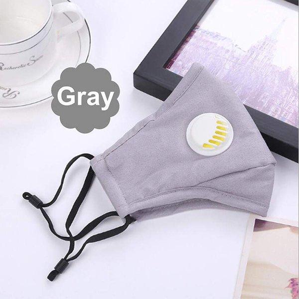 gris # 1 (con 2 filtros)