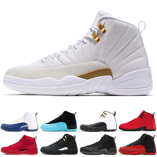 jordan nike hombre zapatillas blancas