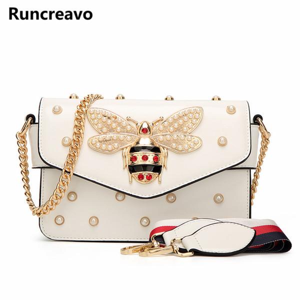 Designer Crossbody Bags For Women Leather Handbags Women Bag Designer Ladies Hand Shoulder Bag Messenger Sac A Main