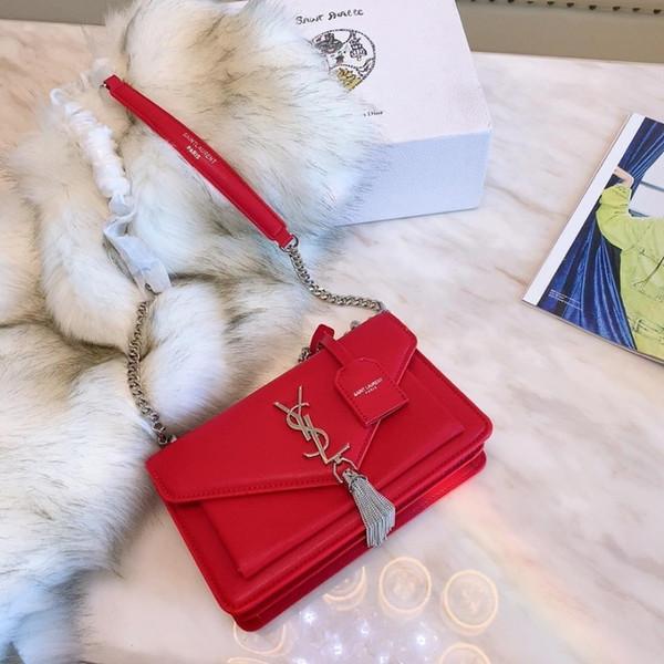 Markalar Avrupa ve Amerikan moda kadın çanta omuz kadınlar için çanta eğimli lady çanta 0327