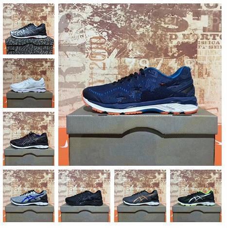 Outdoor SPORT Asic Arthur phantom Running Shoes Gel Lyte For Women & Men, Lightweight Breathable Athletic Walking Sport Sneakers A212