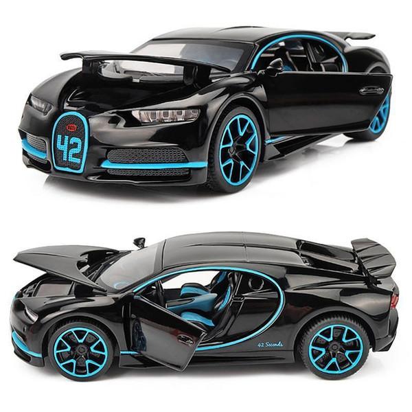 Super Ailes-Deluxe Transforming véhicule-Dizzy