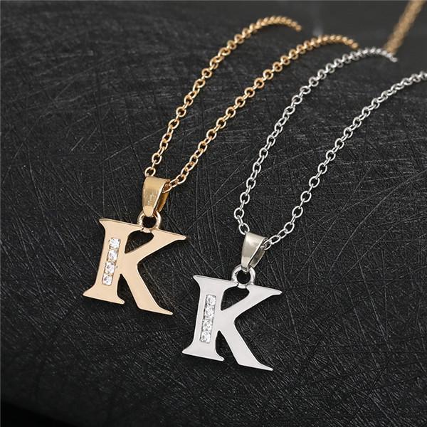Altın K