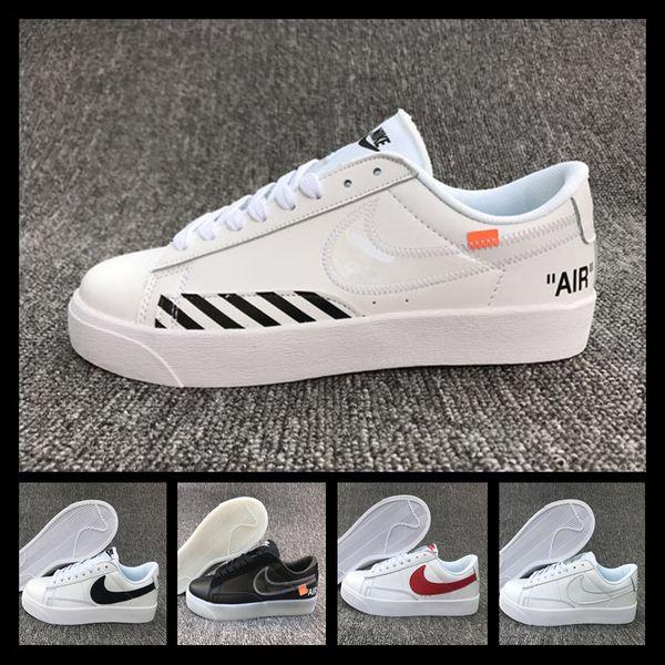 2018 Designer shoes Nike men women unissex GAZELLE clássico casual sapatos baixos sapatos de camurça esportes ao ar livre homens e mulheres leves Zapatillas sapatos de caminhada