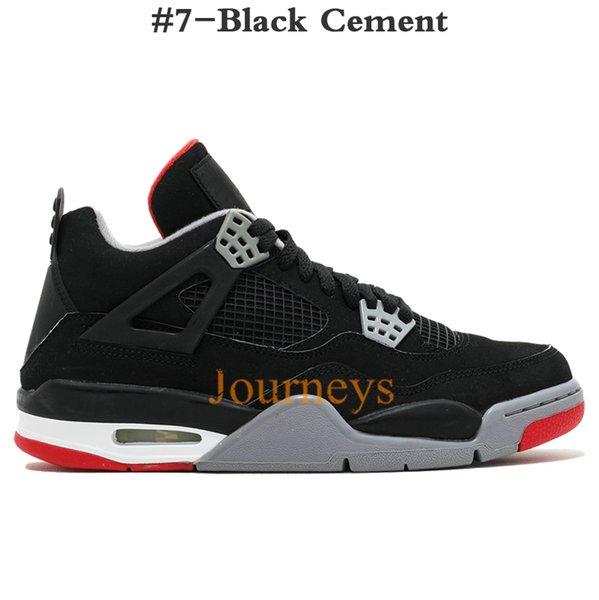 # 7-Cemento negro