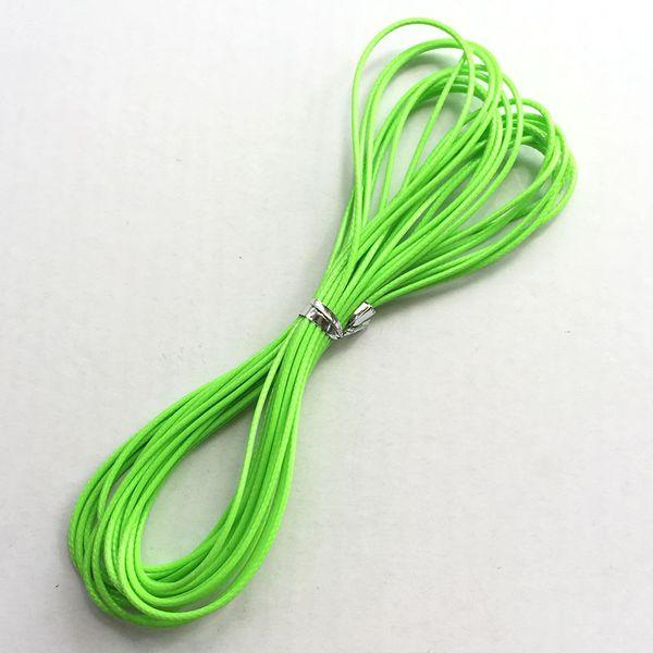 30 Neon green