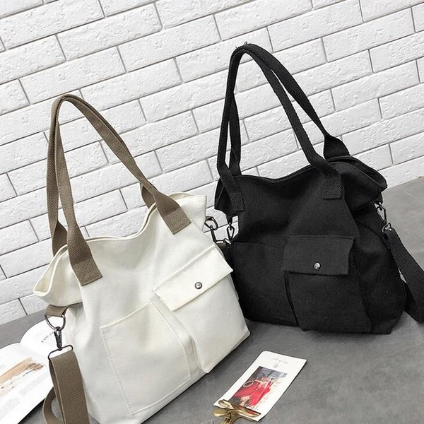 Designer-hot women's Body Totes Shoulder Bags Duffel Bags Backpack BEE tiger snake fashion bags High quality white black NO028