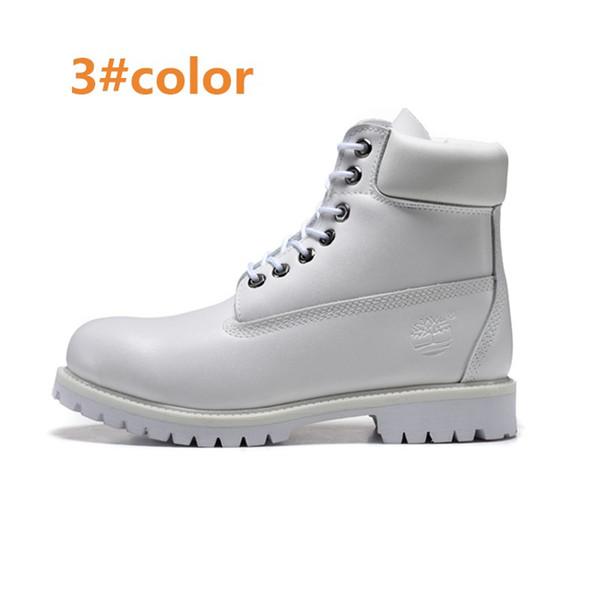 3 # couleur