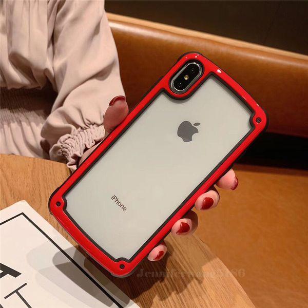 Новое поступление дизайнер телефон чехол для телефона i 6 чехол x xr Xsmax 6splus 7 8Plus мода роскошный телефон чехол с бесплатной доставкой