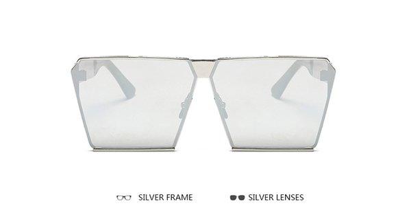 argento argento PX284