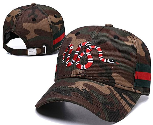 2019 classic Golf Curved Visor hats Los Angeles Kings Vintage Snapback cap Men's Sport polo dad hat high quality Baseball Adjustable Caps