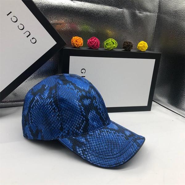 iduzi New Summer mens brand designer cappelli berretti da baseball regolabili di lusso lady fashion hat sun trucker casquette donne tempo libero snapback cap