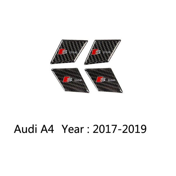 A4 2017-2019