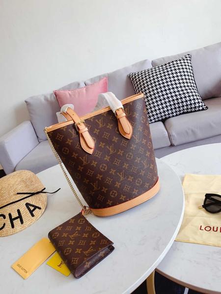 Fenash9 Oxford Mulheres Mini sacos de Ombro Moda Crossbody para crianças Senhoras Mensageiro Embreagem Bolsa Da Moeda Do Telefone Móvel