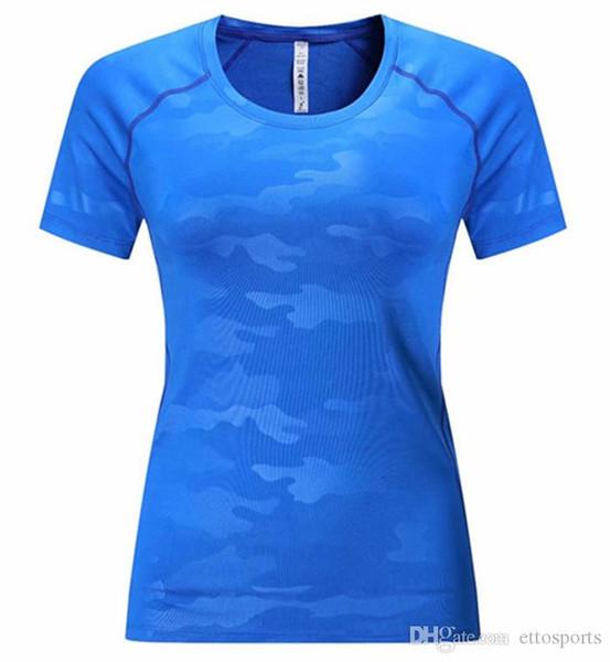 best selling Badminton short sleeve shirts Men   Women ,Table Tennis shirts ,sports Running t-shirts , Tennis shirts -32