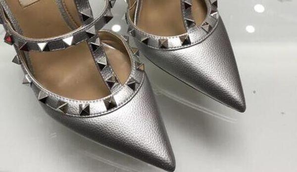 litchi d'argento