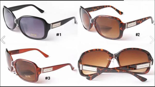 occhiali da sole per donna uomo marca designer occhiali da sole uomo donna occhiali da sole lenti occhiali da sole occhiali unisex spedizione gratuita2745