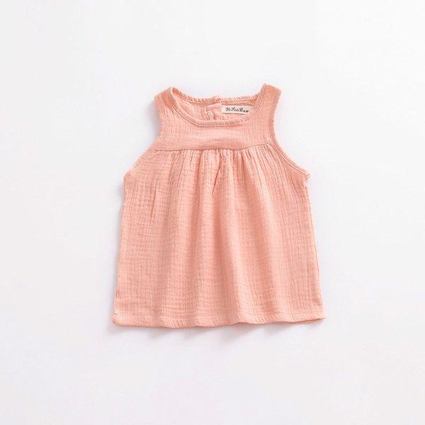 TNSCH869 -Pink