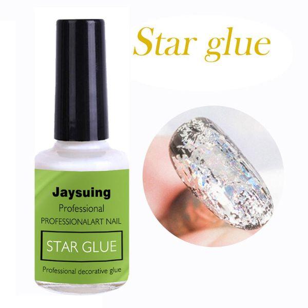 2019 HOT SALE Professional Nail Polish Unloading Removal/Star Glue Women Manicure Art Tool